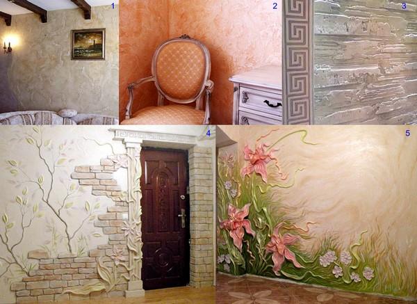 Декоративная штукатурка для внутренней отделки стен.jpg