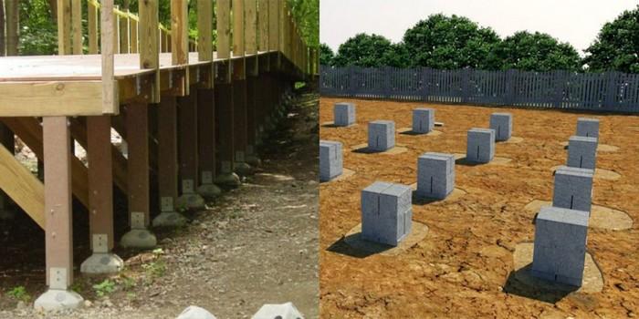 Пошаговая инструкция строительства столбчатого фундамента своими руками.jpg