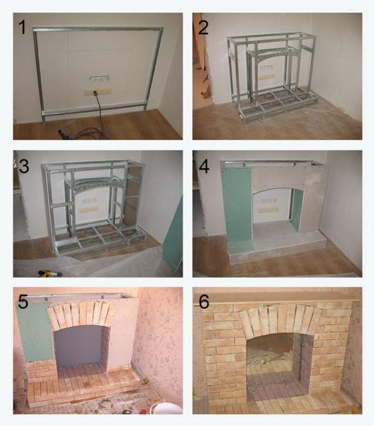 6. Поэтапное изготовление гипсокартонного камина.jpg