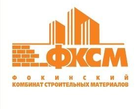 ООО «ФКСМ»