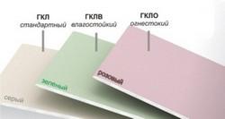 Таблица 1. Необходимые материалы для монтажных работ.jpg