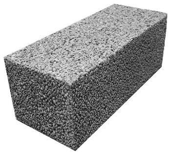 Керамзитобетон или сибит что лучше бетон недвижимость