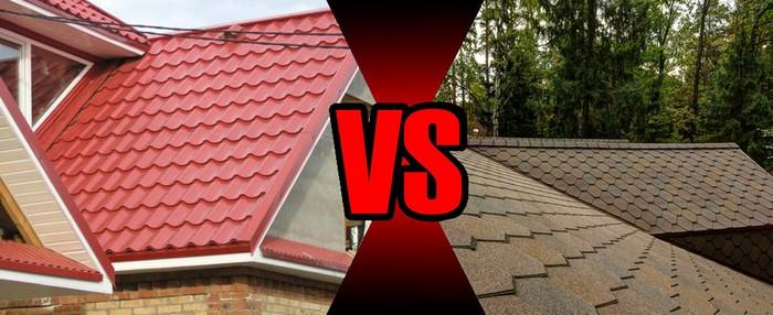 Какая крыша лучше – металлочерепица или мягкая кровля.jpg