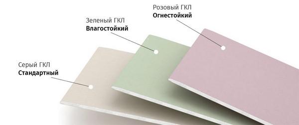 8. Виды ГКЛ в соответствии с цветом.jpg