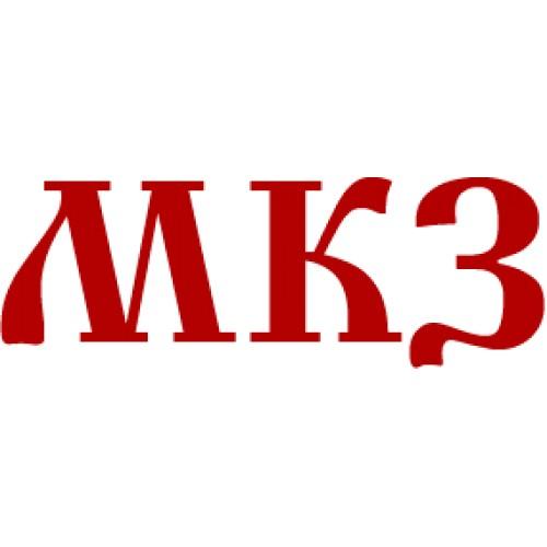 ООО «Муромский кирпичный завод»