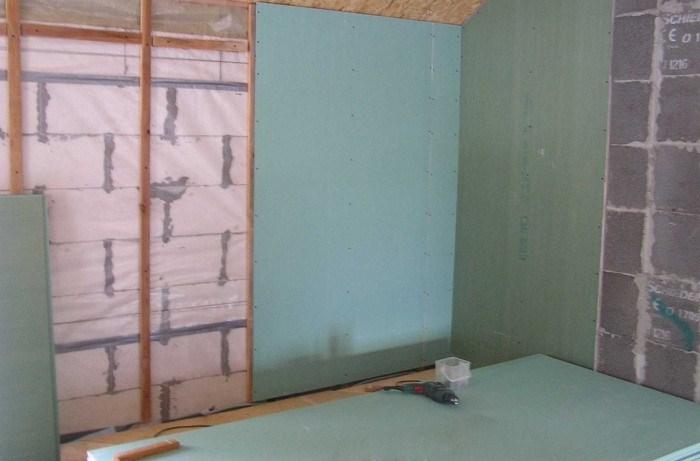 Отделка и ремонт квартир, домов, офисов в Твери - VK