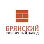 ООО Брянский кирпичный завод